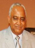 Dr-Abubaker