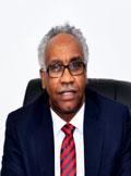 Dr-Elatyeb