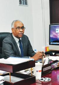 thepresident_2013